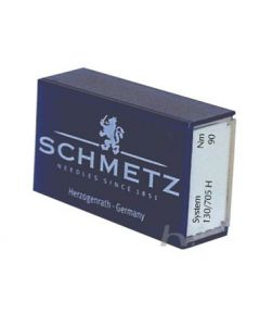 Schmetz Universeel naald 70/10 100st