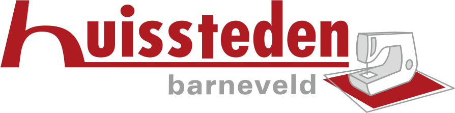 Huissteden Barneveld